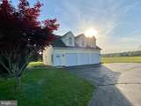 13600 Carriage Ford Road - Photo 30