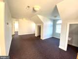 13600 Carriage Ford Road - Photo 32