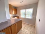 13600 Carriage Ford Road - Photo 37