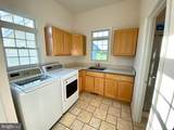 13600 Carriage Ford Road - Photo 43
