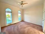 13600 Carriage Ford Road - Photo 6