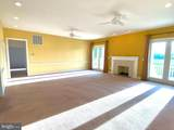 13600 Carriage Ford Road - Photo 7