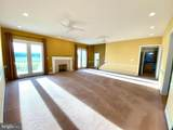 13600 Carriage Ford Road - Photo 8