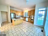 13600 Carriage Ford Road - Photo 9