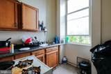 1700 Madison Avenue - Photo 20