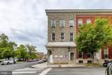 1700 Madison Avenue - Photo 3
