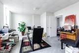 1700 Madison Avenue - Photo 34