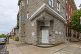 1700 Madison Avenue - Photo 4