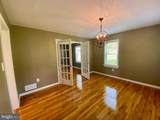 640 Sparton Road - Photo 14
