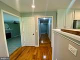 640 Sparton Road - Photo 15