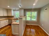 640 Sparton Road - Photo 18