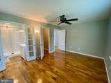 640 Sparton Road - Photo 32