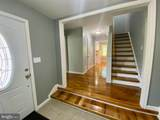 640 Sparton Road - Photo 9