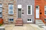 216 Glover Street - Photo 2