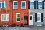 3241 Almond Street - Photo 1