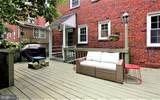 4210 Van Buren Street - Photo 5
