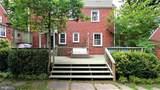 4210 Van Buren Street - Photo 6