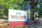 112 Turtle Creek Rd Road - Photo 16