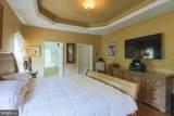 8525 Mountainholly Drive - Photo 3