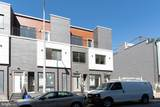 1616 Germantown Avenue - Photo 5