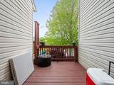 7037 Sauvage Lane - Photo 18