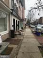 111 Farnsworth Avenue - Photo 27