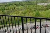 3000 Valley Forge Circle - Photo 12