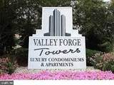 3000 Valley Forge Circle - Photo 2