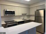 3000 Valley Forge Circle - Photo 5