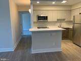 3000 Valley Forge Circle - Photo 6