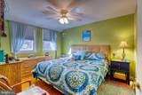 8415 Pleasant Plains Road - Photo 13