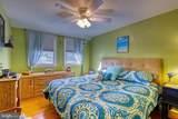 8415 Pleasant Plains Road - Photo 14