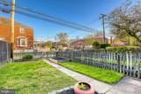 8415 Pleasant Plains Road - Photo 19