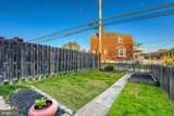 8415 Pleasant Plains Road - Photo 20