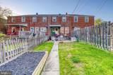 8415 Pleasant Plains Road - Photo 21