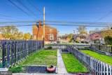 8415 Pleasant Plains Road - Photo 24