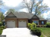 13882 Mar Way Ln - Photo 1