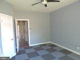 13882 Mar Way Ln - Photo 10