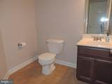 13882 Mar Way Ln - Photo 11