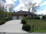 13882 Mar Way Ln - Photo 2