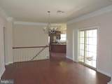 13882 Mar Way Ln - Photo 6