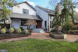50 Southwood Drive - Photo 1