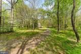 10085 Fox Hound Drive - Photo 39