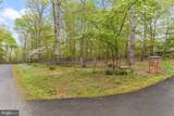 10085 Fox Hound Drive - Photo 63