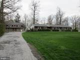 419 Belmont Road - Photo 2