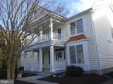 12137 Snug Harbor Road - Photo 3