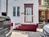 133 Hartley Street - Photo 3
