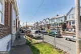 3845 Lawndale Street - Photo 3
