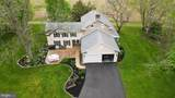 840 Detters Mill Road - Photo 4