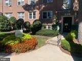 214 Price Avenue - Photo 1